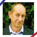 """Jean-Michel Kennel : """"Les maires doivent être consultés mais aussi l'ensemble de la population"""""""