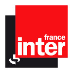 FRANCE INTER : Franck Meyer, invité de 7h50