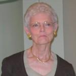 Nicole Biard