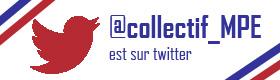 Le Collectif des Maires sur Twitter