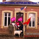 Monceaux