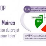 sondage_IFOP