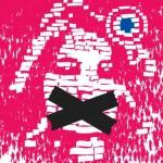 Démocratie en danger : tous à Paris le 24 mars !