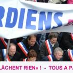 encart_banniere_header