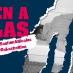 Le collectif des maires pour l'enfance apporte son soutien à Nicolas, premier prisonnier de la Manif pour tous