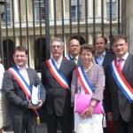 Liberté de conscience : le collectif des maires pour l'enfance conteste la circulaire Valls devant le Conseil d'Etat