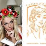 Incroyable mais vrai : la nouvelle marianne sur les timbres est une Femen !