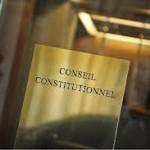 La liberté de conscience pour tous …. sauf pour les Maires !