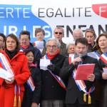 Grossesse Pour Abandon (GPA) : la France doit dire NON !